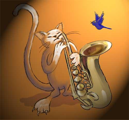 catdigsbird.jpg