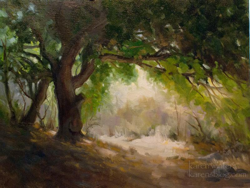Marthas Vineyard Paintings  Fine Art America