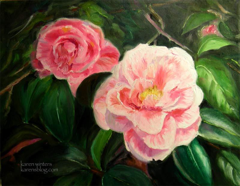 http://www.karenwinters.com/blogimages/pink-stripe-camellia-b.jpg
